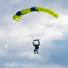 "Zach on final. <br><span class=""skyfilename"" style=""font-size:14px"">2018-10-20_skydive_cpi_0155</span>"