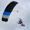 "Chris on rears. <br><span class=""skyfilename"" style=""font-size:14px"">2018-10-20_skydive_cpi_0024</span>"