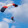 "Andrew. <br><span class=""skyfilename"" style=""font-size:14px"">2018-10-20_skydive_cpi_0061</span>"