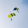 "Zach and Townsend. <br><span class=""skyfilename"" style=""font-size:14px"">2018-10-20_skydive_cpi_0136</span>"