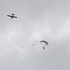 "Tom falls past Jeff. <br><span class=""skyfilename"" style=""font-size:14px"">2018-10-20_skydive_cpi_0113</span>"