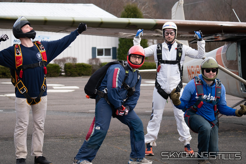 """What a group. <br><span class=""""skyfilename"""" style=""""font-size:14px"""">2018-11-25_skydive_cpi_0004</span>"""
