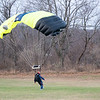 """John touches down and earns his A-license! <br><span class=""""skyfilename"""" style=""""font-size:14px"""">2018-11-25_skydive_cpi_0254</span>"""
