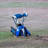 """Scott slides in the extremely muddy field. <br><span class=""""skyfilename"""" style=""""font-size:14px"""">2018-11-25_skydive_cpi_0179</span>"""