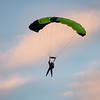 """John on his 25th jump! <br><span class=""""skyfilename"""" style=""""font-size:14px"""">2018-11-25_skydive_cpi_0234</span>"""