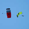 """Canopies. <br><span class=""""skyfilename"""" style=""""font-size:14px"""">2018-11-25_skydive_cpi_0152</span>"""