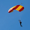 """Zach jumping his new gear! <br><span class=""""skyfilename"""" style=""""font-size:14px"""">2018-11-04_skydive_cpi_0142</span>"""