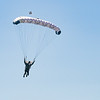 "Dug. <br><span class=""skyfilename"" style=""font-size:14px"">2018-11-04_skydive_cpi_0270</span>"
