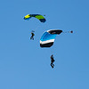 """Ricardo and Mike. <br><span class=""""skyfilename"""" style=""""font-size:14px"""">2018-11-04_skydive_cpi_0080</span>"""