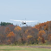 """Missed the peak of the fall colors but not bad. <br><span class=""""skyfilename"""" style=""""font-size:14px"""">2018-11-04_skydive_cpi_0209</span>"""
