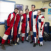 """UConn has claimed them for Collegiates. <br><span class=""""skyfilename"""" style=""""font-size:14px"""">2018-11-04_skydive_cpi_0011</span>"""