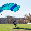 """PJ in the Pioneer suit. <br><span class=""""skyfilename"""" style=""""font-size:14px"""">2018-11-04_skydive_cpi_0129</span>"""