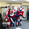 """These are brand new Pioneer double zipper suits... identical to CPI's student suits from the early 80s. <br><span class=""""skyfilename"""" style=""""font-size:14px"""">2018-11-04_skydive_cpi_0008</span>"""