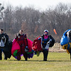 "Missed their landings but their smiles tell me they were all good. <br><span class=""skyfilename"" style=""font-size:14px"">2018-12-01_skydive_cpi_0003</span>"