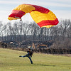 "Running it out downhill. He stayed on his feet! <br><span class=""skyfilename"" style=""font-size:14px"">2018-12-01_skydive_cpi_0135</span>"