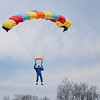 "Landing the old PD 9-Cell. <br><span class=""skyfilename"" style=""font-size:14px"">2018-12-15_skydive_cpi_0100</span>"