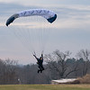 "Doug on rears. <br><span class=""skyfilename"" style=""font-size:14px"">2018-12-15_skydive_cpi_0038</span>"
