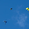 """Canopies. <br><span class=""""skyfilename"""" style=""""font-size:14px"""">2018-12-23_skydive_cpi_0077</span>"""