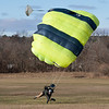 """Spectacular. Winds were very gusty. <br><span class=""""skyfilename"""" style=""""font-size:14px"""">2018-12-23_skydive_cpi_0118</span>"""