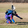 "Another one down. <br><span class=""skyfilename"" style=""font-size:14px"">2018-12-23_skydive_cpi_0150</span>"