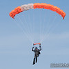 "Brian on final. <br><span class=""skyfilename"" style=""font-size:14px"">2018-02-17_skydive_cpi_0137</span>"