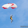 "Chris swoops the Lightning. <br><span class=""skyfilename"" style=""font-size:14px"">2018-02-17_skydive_cpi_0285</span>"