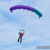 "Jumpin' Jed. <br><span class=""skyfilename"" style=""font-size:14px"">2018-02-17_skydive_cpi_0154</span>"