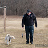 """John is back and he brought a puppy! <br><span class=""""skyfilename"""" style=""""font-size:14px"""">2018-02-17_skydive_cpi_0020</span>"""
