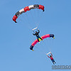 "Turning final. <br><span class=""skyfilename"" style=""font-size:14px"">2018-02-17_skydive_cpi_0266</span>"