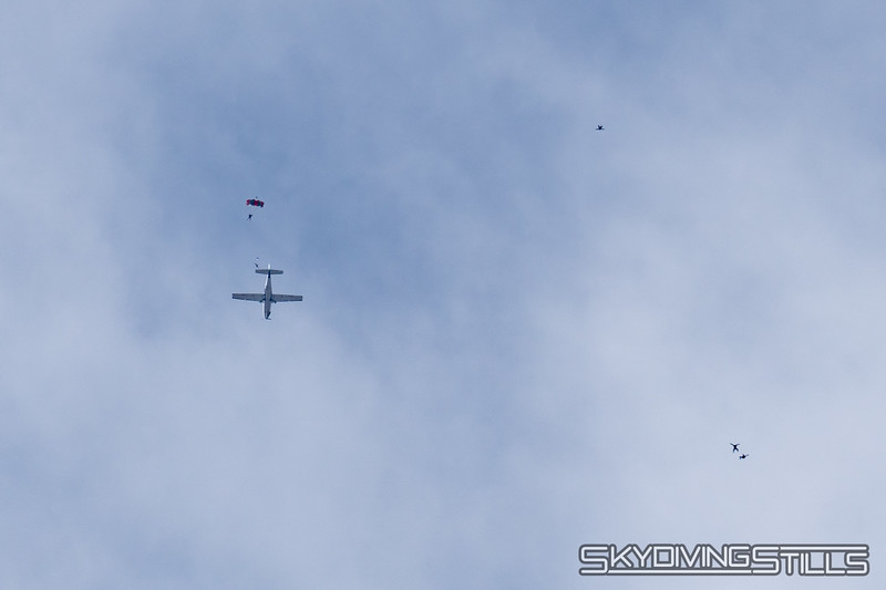 "Two freefly groups and CRW exit. <br><span class=""skyfilename"" style=""font-size:14px"">2018-02-17_skydive_cpi_0119</span>"