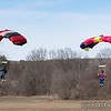 "Landing side by side. <br><span class=""skyfilename"" style=""font-size:14px"">2018-02-17_skydive_cpi_0279</span>"