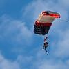 "<br><span class=""skyfilename"" style=""font-size:14px"">2018-12-30_skydive_sdaz_2279</span>"