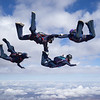"<br><span class=""skyfilename"" style=""font-size:14px"">2018-12-26_skydive_sdaz_0274</span>"