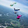 "<br><span class=""skyfilename"" style=""font-size:14px"">2018-06-30_skydive_jumptown_1_0188</span>"