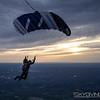 "Doug. <br><span class=""skyfilename"" style=""font-size:14px"">2018-05-05_skydive_cpi_0904</span>"