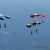 "<br><span class=""skyfilename"" style=""font-size:14px"">2018-06-30_skydive_jumptown_2_0123</span>"
