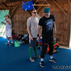"""Tom and Scott dirt dive. <br><span class=""""skyfilename"""" style=""""font-size:14px"""">2018-06-29_skydive_jumptown_0049</span>"""