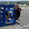 """Dirt diving kicking Chad out of the plane. <br><span class=""""skyfilename"""" style=""""font-size:14px"""">2018-06-30_skydive_jumptown_2_0001</span>"""