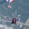"""Smiling more than Sergio, who is opening into linetwists. <br><span class=""""skyfilename"""" style=""""font-size:14px"""">2018-06-30_skydive_jumptown_2_0082</span>"""
