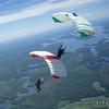 "<br><span class=""skyfilename"" style=""font-size:14px"">2018-06-29_skydive_jumptown_0172</span>"