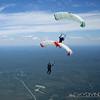 "<br><span class=""skyfilename"" style=""font-size:14px"">2018-06-29_skydive_jumptown_0165</span>"