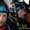 """Chatting on the long ride. <br><span class=""""skyfilename"""" style=""""font-size:14px"""">2018-06-30_skydive_jumptown_2_0024</span>"""