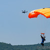 """Parallel approaches. <br><span class=""""skyfilename"""" style=""""font-size:14px"""">2018-06-30_skydive_jumptown_1_0239</span>"""