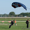 "<br><span class=""skyfilename"" style=""font-size:14px"">2018-09-11_skydive_csc_0313</span>"