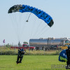 "<br><span class=""skyfilename"" style=""font-size:14px"">2018-09-11_skydive_csc_0265</span>"