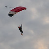 "<br><span class=""skyfilename"" style=""font-size:14px"">2018-09-06_skydive_csc_0100</span>"
