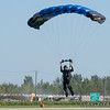 "<br><span class=""skyfilename"" style=""font-size:14px"">2018-09-11_skydive_csc_0258</span>"