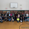 """2018 Safety Day group picture. <br><span class=""""skyfilename"""" style=""""font-size:14px"""">2018-03-10_skydive_cpi_0404</span>"""