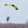 """Justin flies the Valkyrie. <br><span class=""""skyfilename"""" style=""""font-size:14px"""">2018-04-14_skydive_cpi_0019</span>"""