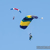 "Tandems. <br><span class=""skyfilename"" style=""font-size:14px"">2018-04-14_skydive_cpi_0056</span>"